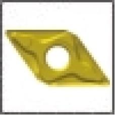 SANDVIK COROMANT DNMG 110408 MM        2025