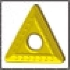 PRAMET  TNMM270616E-HR   9230
