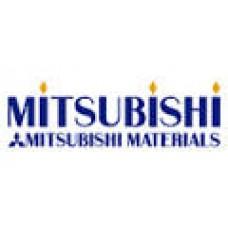 Mitsubishi   VBMT 110302-FM     VP15TF