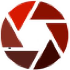 Garant  метчик  M14x1.25  ISO  2/6H  для сквозных отверстий