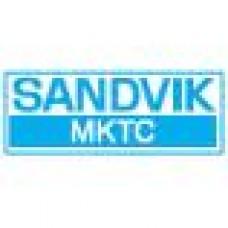 SANDVIK -МКТС   WNUM 120612K20M