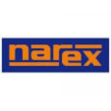 narex-RSP35 M14 6H